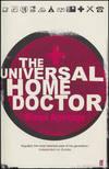 Universal_home_doctor_3_big